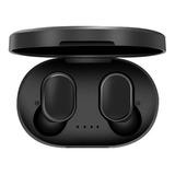 Xiaomi Redmi Airdots Con Bluetooth Auriculares Inalámbricos