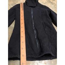4b6c39144bc Chamarra The North Face Mujer Estilo Abrigo Talla M en venta en ...