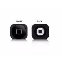 Boton Home Iphone 5g Negro **promocion**cyndy**