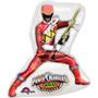 Globo Power Rangers Paq 3 Pzas Jumbo 28 Pulgadas Para Helio