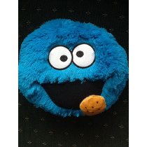 Peluches Mayoreo Come Galletas