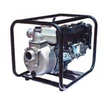 Bomba Motor A Gasolina Cgp50-ct