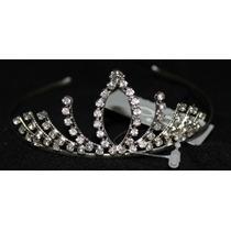 31c49a208 Vestido O Disfraz Elsa Frozen Y Corona Tallas 1 A La 12 en venta en ...