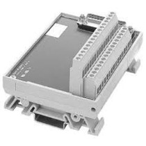 1492-aifm8-3 - Feed-through 8 Channel Input Or Output Ifm 3