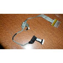 Cable Flex Para: Toshiba Satellite L305-sp6986r Vbf