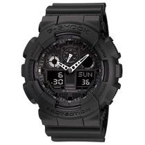 5d1e79dacc86 Reloj de Pulsera Unisex Casio con los mejores precios del Mexico en ...