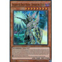 Black Luster Soldier Envoy Of The Twilight Ap08 Super Astral