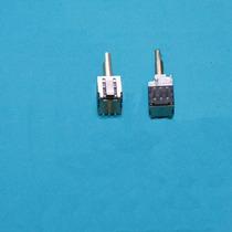 Potenciometro Canales Motorola Ep450 Pro5150 Pro3150
