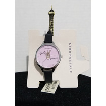 197e99e591dd Reloj Aeropostale Dama Diferentes Estilos Originales en venta en ...