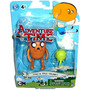 Jake Y Tree Trunks Adventure Time Hora De Aventura