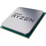 Procesador Amd Ryzen 3 2200g Socket Am4 Turbo 3.7ghz 4 Cores Zen Con Graficos Vega 8