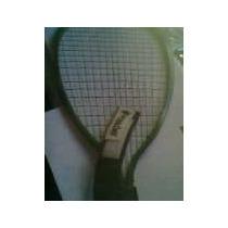 Raqueta Raquetboll Extelon Mod.grc3000