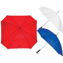Paraguas,personalizalo,negocios,boutiques,empresas,expos