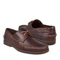 fdb06f76e3f Mocasines y Náuticos Zapatos Oxford con los mejores precios del ...