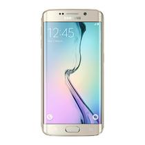 Celular Samsung Galaxy S6 Edge (64 Gb)