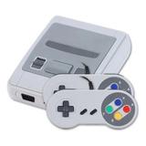 Consola Super Mini Nes 620 Juegos Retro Envio Gratis