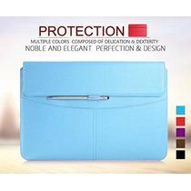 Samsung Galaxy Note Pro 12.2 Pulgadas Caso De La Cubierta Fy