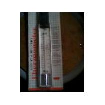 Termometro Profesional 200 ·c Mod Tcg 400