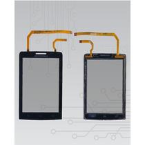 Touch Screen Motorola Nextel Kairos Xt627 Vikingotek
