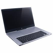 Acer R7-572-5893 15.6 Laptop Touchsceen 1tb 8gb Ram Core I5