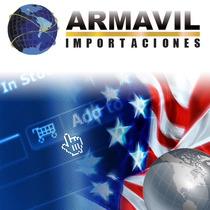Compras E Importaciones, Compras Desde Usa A México, China.