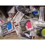 Cartuchos Epson T0422 ,23,24 Paquete 3 Cartuchos Nvo Sellado