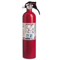 Kidde 466141 Cocina / Garage Extintor 10-bc