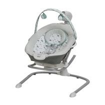 6d9efad27 Busca Columpio Para Bebé Graco Eléctrico con los mejores precios del ...
