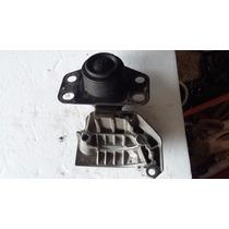 Soporte De Motor Derecho Nissan Platina Original Garantizado