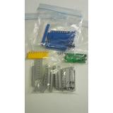 Lego Pieza Mindstorm (40490) Liftarm 1 X 9 Grueso