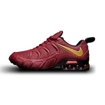 e023dbeaa96 Busca Nike shox con los mejores precios del Mexico en la web ...
