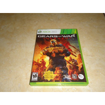 Gears Of War Judgement Xbox 360 +++