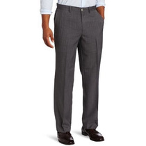 Pantalon Cubavera 32x30 Color Pewter