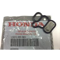 Sellos Valvula Vtec Honda Crv 2002-2009 Y Honda Accord