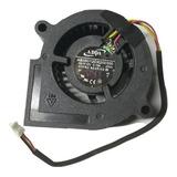 Vpl-dx11 Vpl-dx126  Fan Dc Sony 185540711 / Ab05012dx200300