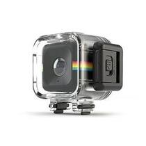 Polaroid Funda Impermeable A Prueba De Golpes Para La Polaro