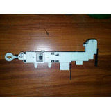 Micro Switch Bloquea Puerta Para Lavadora Samsung Wf203ans