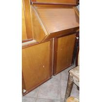 Cocina Integral Madera Remate Muebles Cocina Remate en venta en ...