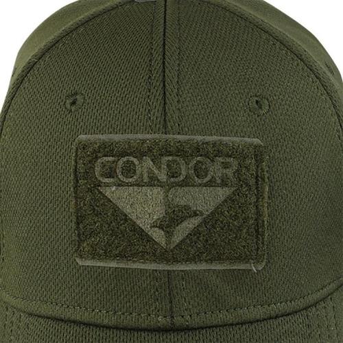 Gorras Tactica Militar Condor Flex Fox Precio Mayoreo. Precio    362 Ver en  MercadoLibre ea9e93ddad9