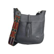 381dfa010 Busca bolsas artesanales con los mejores precios del Mexico en la ...