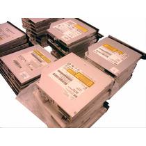 Quemador Dvd Laptop Gateway Hp Lg Sony Ide Sata