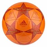 Balon adidas Finale Champions - Mundo Arquero