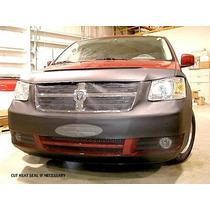 Grand Caravan 2008-2010 Antifaz Lebra Calidad Americana.