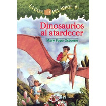 4 Libros Cuentos Niños Dinosaurio Momia Pirata Caballero