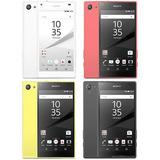 Sony Xperia Z5 Compact E5803 4g 32gb 4.6 , 23mpx Octa-core