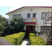 Casa Sola En San Jerónimo Aculco, Tuxpan