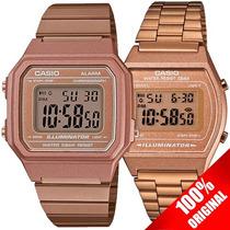 58485b7eaf3a Busca b650 con los mejores precios del Mexico en la web - CompraMais ...