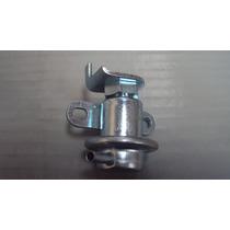 Regulador De Gasolina Pr177 Lexus-gs300/sc300 Toyota-supra