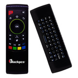 Control Universal Inteligente Smart Tv Samsung LG Eo40aq-bl