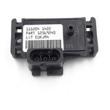 Sensor Map Chevy Original 94/08 #12569240